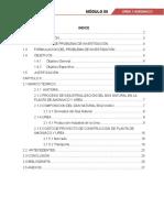 Informe de Investigacion Urea.docx