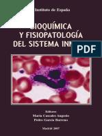 877-3515-1-PB (1).pdf