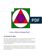Arte+e+a+Prática+da+Visualização+Criativa,+A-Ophiel.docx