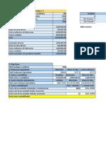 Ejercicios Parcial Contabilidad (Autoguardado).xlsx