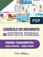 Currículo-em-Movimento-Ens-fundamental_19dez18