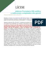 Formulario-220-ano-gravable-2016.xls
