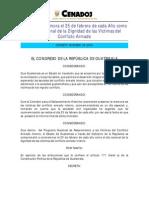decreto 06-04