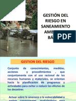03 Presentac.Riesgos.pdf