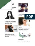 PERSONAJES MAS EMPRENDEDORES DE GUATEMALA.docx