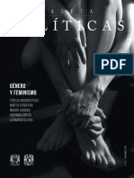 Gaceta Políticas.pdf