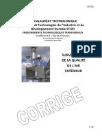 sti2d-enseignements-techno-transverseaux-2017-nouvelle-caledonie-corrige-officiel.pdf