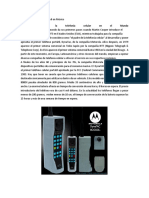 Historia-de-la-telefonía-móvil-en-México.docx