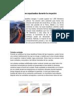 Analisis Propiedades Petrofísicas de Las Rocas Tesis UIS