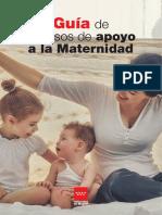 Maternidad Web 2
