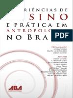 58469d9d48367 ABA - Experiências de Ensino e Práticas em Antropologia.pdf