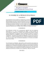 decreto 14-04