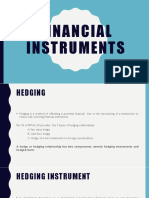 FINANCIAL INSTRUMENTS.pptx