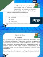 Formato Fichas Final Gonzalez