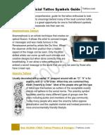 tattoo-symbol-guide.pdf