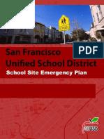 school-site-emergency-plan.pdf
