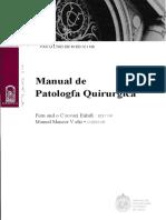 Patología Quirúrgica PUC 2015.docx