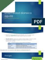 diarrea copy.pdf