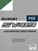 Sy419