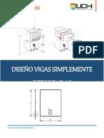 3.VIGA SIMPLE.docx
