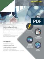 FE_BINTENEX.pdf