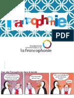 La francophonie.pptx
