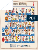 Escalera-del-ahorro-1.pdf