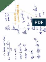 Black Schole Formula