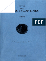 vdocuments.site_rebyz-59-2001.pdf