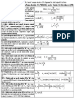 Penman Monteith ETo(PM-FAO56)