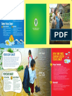 leaflet-banjir (1).pdf