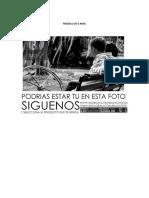 Modelo de E-Mail de Captacion de cliente (1).docx