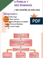 Persona Familia y Relaciones Humanas.pptx
