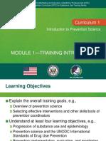CUR1_Module_1.pptx