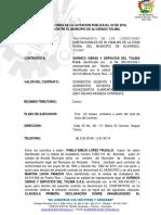 DA_PROCESO_18-1-187671_273026011_42093041_cto 2018 60 viviendas