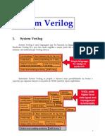 System Verilog -Notas