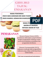 GHSS . Pemakanan.pptx