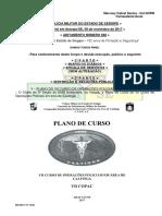 Edital COPAC.pdf