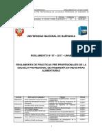 Reglamento-de-Practicas-Pre-Profesionales-Ind-Alim-FINAL.docx