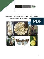 Manejo_integrado_del_cultivo_2014.pdf