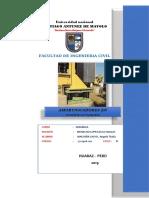 Investigacion Dinamica- Amortiguadores en Edificio