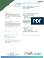 ZXHN H108N(V2.5) Home Gateway Maintenance Management Manual
