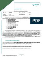MNT BT Conversao Rotinas Padrao MVC BRA TPNWE1