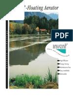 EFloat_e.pdf