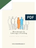 Coaching Co Activo - Henry Kimsey