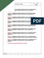 normas media, medición.pdf