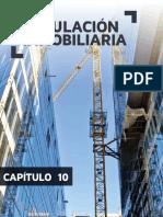 Regulación_Inmobiliaria