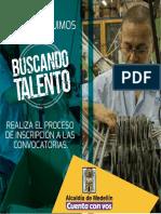 emprendimiento_paso_a_paso.pdf
