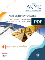 ASME PD-442 Brochure November - 2015