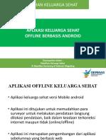 Aplikasi Offline Ks